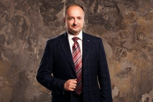 Ростислав Кравець