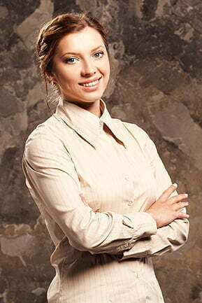 Катерина Валенко