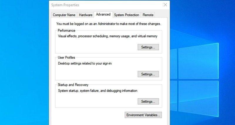 25 команд меню «Выполнить» в Windows (Win+R), которые используют опытные пользователи